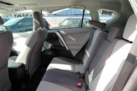 Picture of 2013 Toyota RAV4 XLE, gallery_worthy