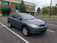 Picture of 2007 Mazda CX-9 Sport, exterior, gallery_worthy