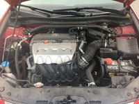 Picture of 2012 Acura TSX Special Edition Sedan FWD, engine, gallery_worthy
