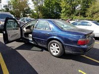 Picture of 2004 Cadillac Seville SLS, exterior, gallery_worthy