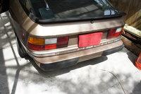 Picture of 1988 Porsche 924 S, exterior, gallery_worthy