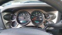 Picture of 2012 Chevrolet Silverado 2500HD Work Truck LB 4WD, interior, gallery_worthy