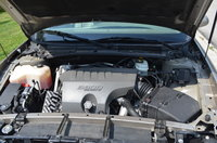 Picture of 2003 Buick LeSabre Custom, engine, gallery_worthy