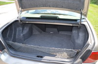Picture of 2003 Buick LeSabre Custom, interior, gallery_worthy