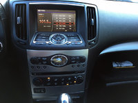 Picture Of 2010 INFINITI G37 Coupe RWD, Interior, Gallery_worthy