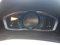 Picture of 2014 Volvo S80 3.2, interior, gallery_worthy