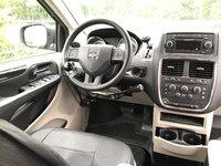 Picture of 2013 Dodge Grand Caravan SE, interior, gallery_worthy