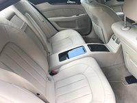 Picture of 2015 Mercedes-Benz CLS-Class CLS 550, interior, gallery_worthy