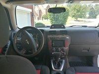 2007 Hummer H3 - Interior Pictures - CarGurus