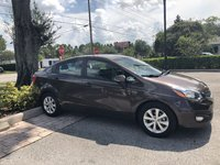 Picture of 2012 Kia Rio EX, exterior, gallery_worthy