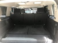 Picture of 2010 Jeep Commander Sport, interior, gallery_worthy