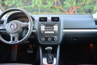 Picture of 2010 Volkswagen Jetta S PZEV, interior, gallery_worthy