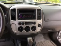 Picture of 2006 Ford Escape XLT Sport, interior, gallery_worthy