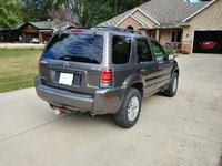 Picture of 2006 Mercury Mariner Premier AWD, exterior, gallery_worthy