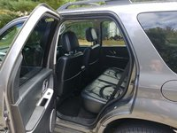 Picture of 2006 Mercury Mariner Premier AWD, interior, gallery_worthy