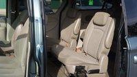 Picture of 2007 Dodge Grand Caravan SXT, interior, gallery_worthy