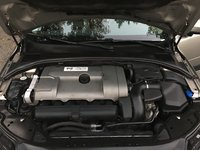 Picture of 2008 Volvo XC70 3.2 Wagon, engine, gallery_worthy