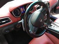 Picture of 2015 Maserati Ghibli S Q4 AWD, interior, gallery_worthy