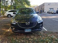 Picture of 2015 Mazda CX-9 Touring AWD, exterior, gallery_worthy