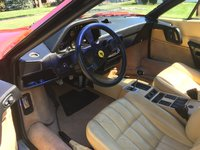 Picture of 1989 Ferrari 328, interior, gallery_worthy