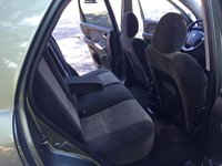 Picture of 2006 Kia Sportage EX V6 4WD, interior, gallery_worthy