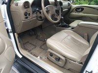 Picture of 2004 Buick Rainier CXL AWD, interior, gallery_worthy