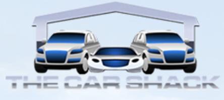 The Car Shack >> The Car Shack Hialeah Fl Read Consumer Reviews Browse