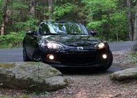 Picture of 2013 Mazda MX-5 Miata Club Convertible, exterior, gallery_worthy