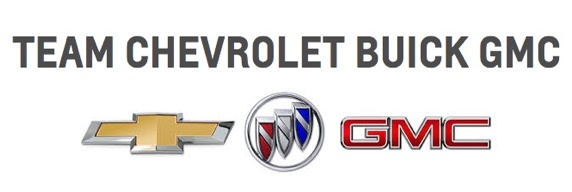 Team Chevrolet Buick GMC   Huntingdon, PA: Read Consumer Reviews, Browse  Used And New Cars For Sale