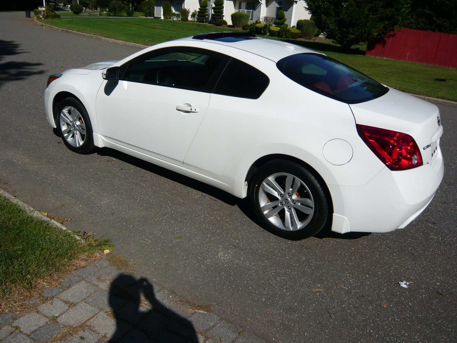 2012 nissan altima coupe overview cargurus