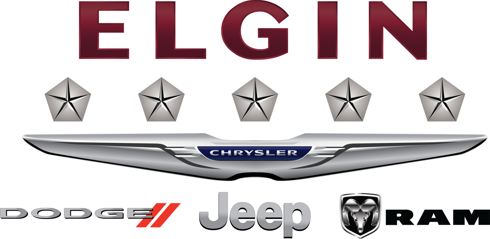 image chrysler jeep alert dodge pricing featured serpa end ram extended year to dealer invoice