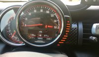 Picture of 2016 MINI Cooper John Cooper Works, interior, gallery_worthy