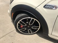 Picture of 2016 MINI Cooper John Cooper Works, exterior, gallery_worthy