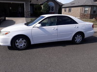 Picture of 2004 Toyota Camry LE, gallery_worthy