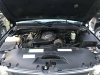Picture of 2001 Chevrolet Suburban LT 1500 4WD, engine, gallery_worthy