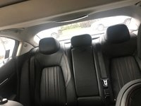 Picture of 2016 Maserati Ghibli RWD, interior, gallery_worthy