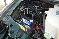 Picture of 2007 GMC Savana LS G1500, engine, gallery_worthy