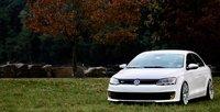 Foto de un 2013 Volkswagen Jetta GLI FWD, exterior, gallery_worthy
