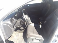 Picture of 2010 Volkswagen Jetta SportWagen SE FWD, interior, gallery_worthy
