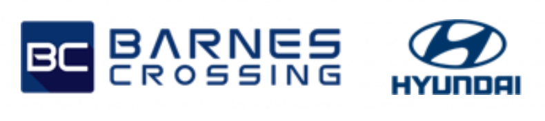 Barnes Crossing Hyundai Mazda Tupelo Ms Read Consumer Reviews