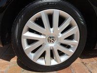 Picture of 2008 Volkswagen Beetle SE, exterior, gallery_worthy