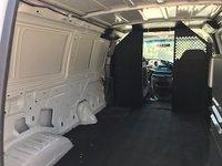 Picture of 2006 Ford E-350 STD Econoline Cargo Van, interior, gallery_worthy