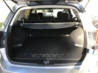 Picture of 2012 Subaru Outback 2.5i, interior, gallery_worthy