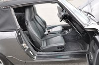 Picture of 1991 Porsche 911 Carrera 4 AWD Convertible, gallery_worthy