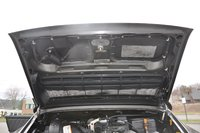 Picture of 1991 Porsche 911 Carrera 4 AWD Convertible, engine, gallery_worthy