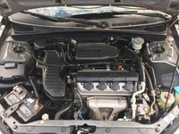 Picture of 2004 Honda Civic LX, engine, gallery_worthy