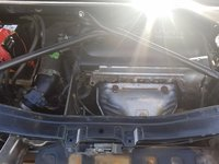 Picture of 2000 Toyota MR2 Spyder 2 Dr STD Convertible, engine, gallery_worthy