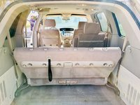 Picture of 2005 Nissan Quest Base, interior, gallery_worthy