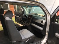 Picture of 2007 Honda Element LX, interior, gallery_worthy