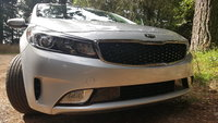 Picture of 2017 Kia Forte, exterior, gallery_worthy